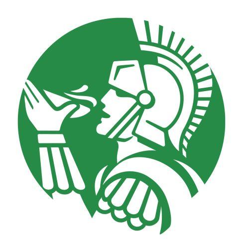 Beverage Brand Logo