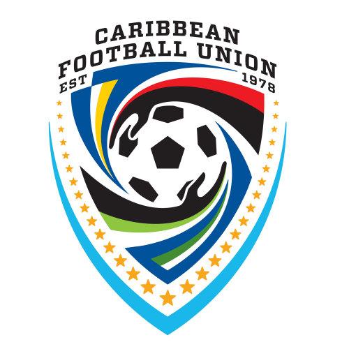 加勒比足球协会