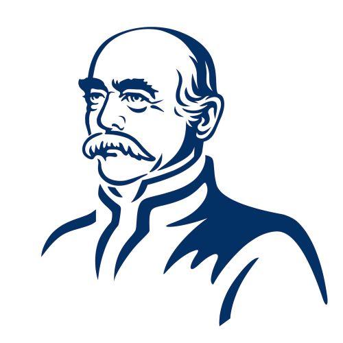Albert Morell Ilustrador de icono gráfico. Alemania