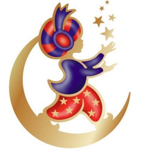 chocoloate logo design