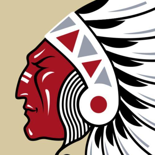 Aztech Tobaco Icon