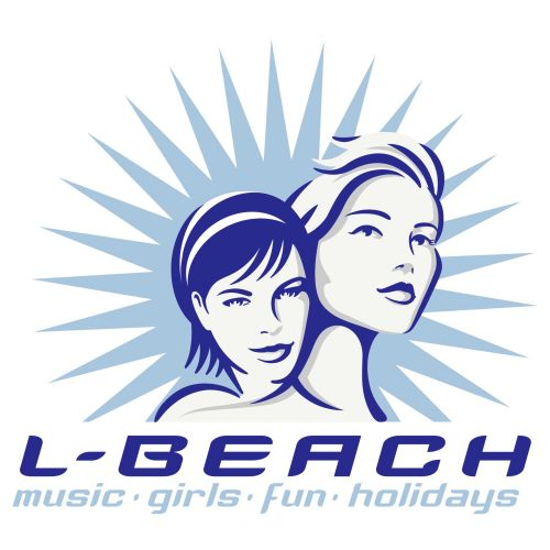 Fun Music Girls party icon