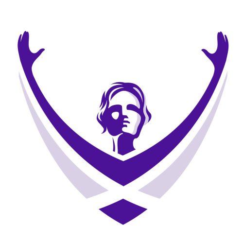 Heroine Logo Design
