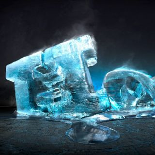 Alex Broeckel 3D / CGI Rendering