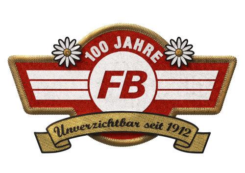 Diseño de logotipo por Alex Broeckel Ilustrador