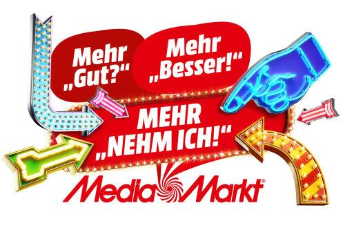 3d lettering medla markt