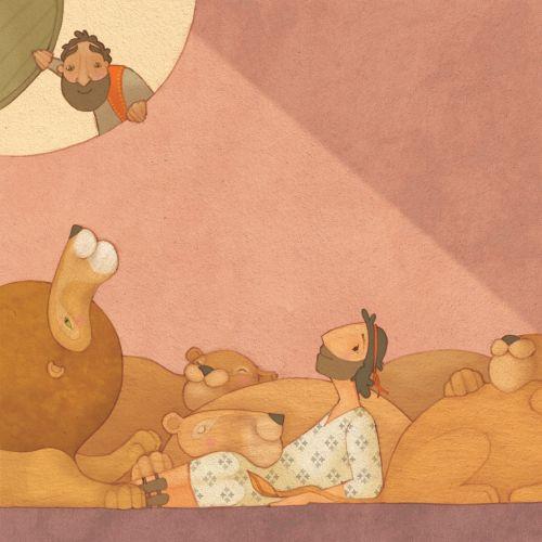 Alexandra Ball Children's book illustration. UK