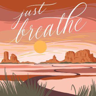 Alissandra Seelaus - Denver, CO, United States based illustrator