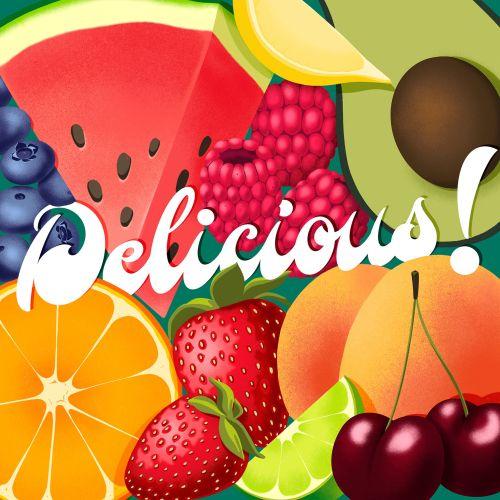 Alissandra Seelaus Food & Drink