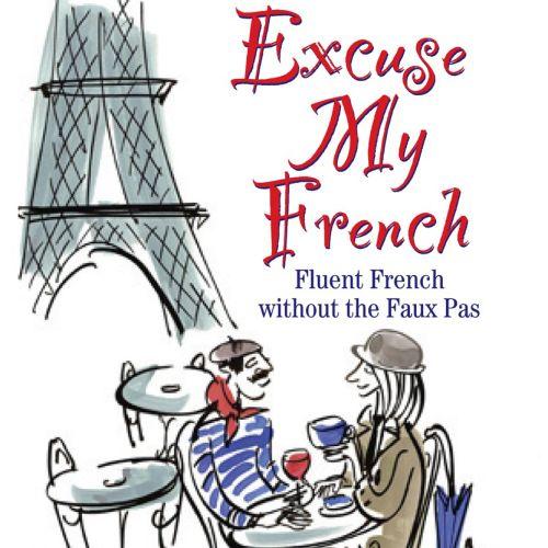 Book cover illustration by Alyana Cazalet