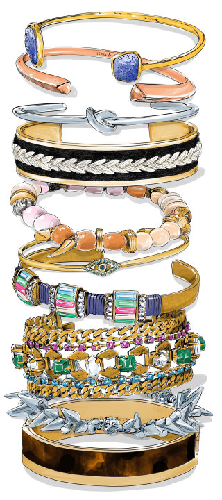 jewelry, accessories, fashion