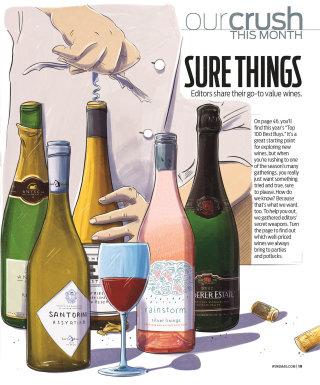 wine, drink, beverage, celebrate, party, restaurant