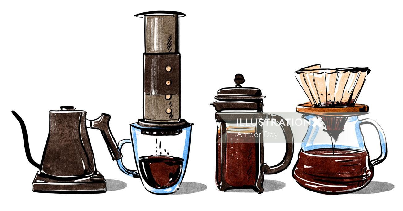 coffee, caffeine, barista, cafe, bean, drip, tea, morning, menu, culinary, bright, inspirational, bo