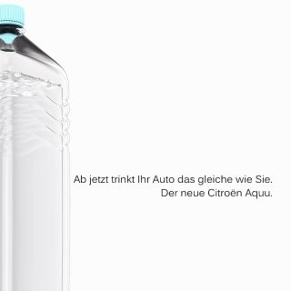 water-advertisement-in-german