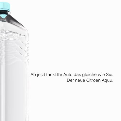 water-advertisement-in-german