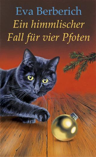 Black Cat illustration by Andrew Beckett