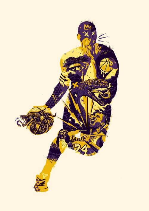 Jogador de basquete de esportes e preparação física
