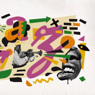 Andy Gellenberg Collage & Montage