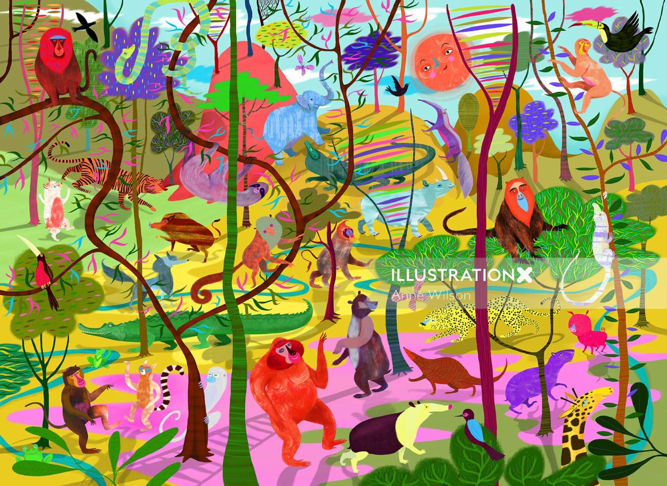 animals, creatures, mammals, speciess, wild animals, spiecies, wildlife
