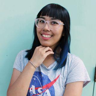 Arielle Jovellanos's Profile Photo
