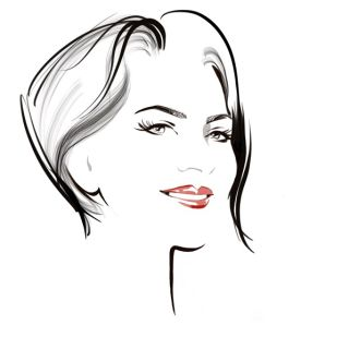 Katharine Asher Live Event Drawing's Profile Photo