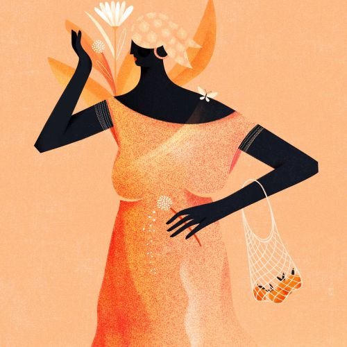 Barbara Tamilin Contemporary