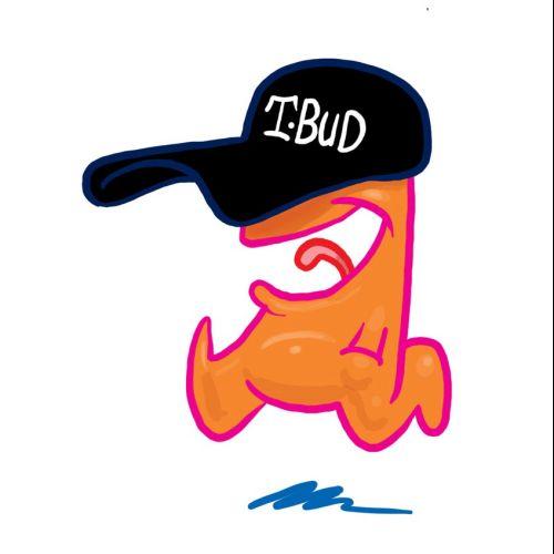 cartoon illustration by Bill Greenhead