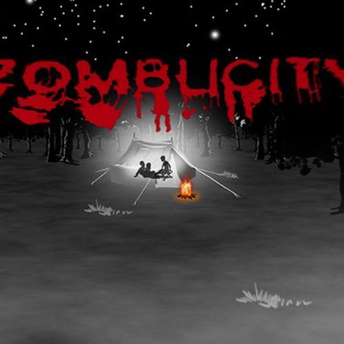 Zomblicity animated video
