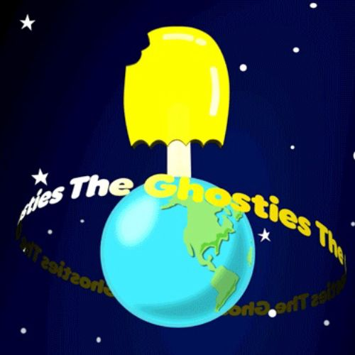 Bill Greenhead - Cartoon character design, children & 2D Animator, UK