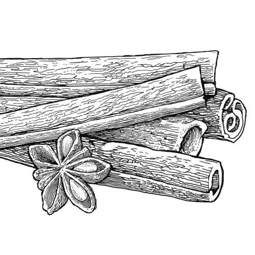 Bob Venables Grabado y estampado sobre madera