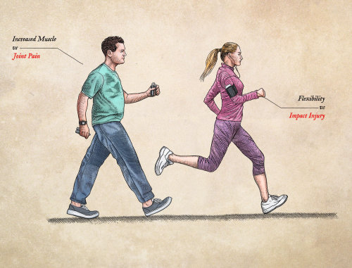 Infographic illustration about Joint Pain