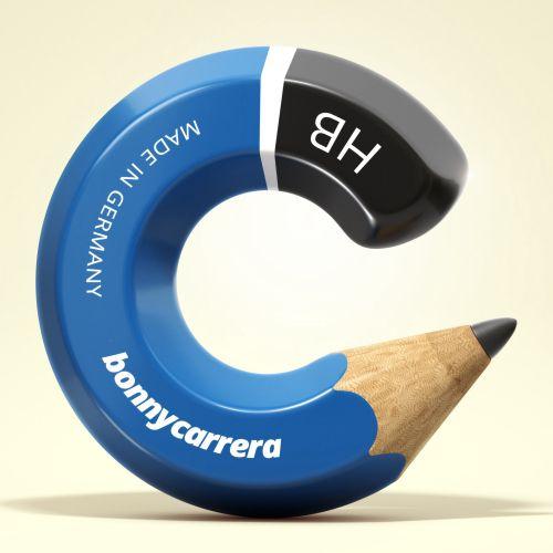 Bonny Carrera 3D / CGI Rendering Illustrator from Germany