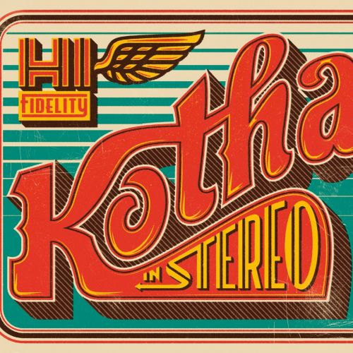 Illustration for Kothai Bag