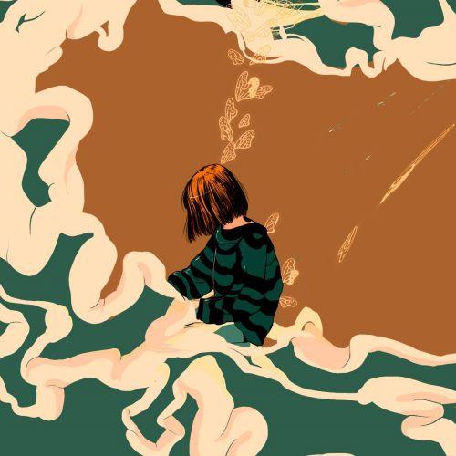 Carolina Rodriguez Fuenmayor Comic Illustrator