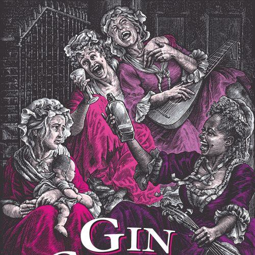Gin Craze!