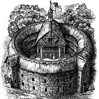 Caroline Church 历史