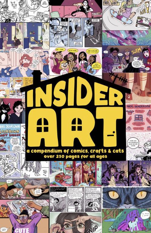 Arte interno