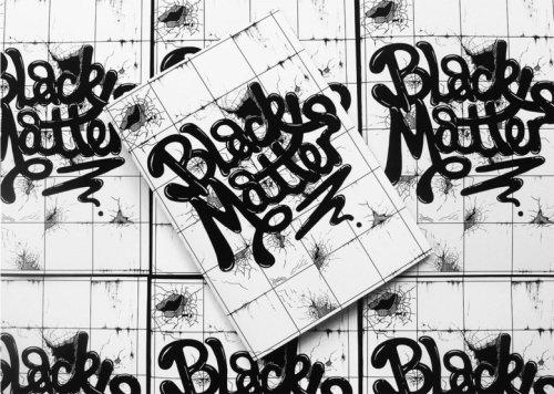Materia negra