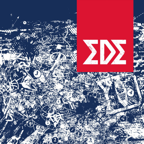 logo for brand mural art
