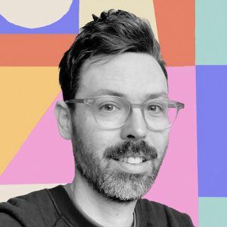 Chris King - Ilkey, UK based illustrator