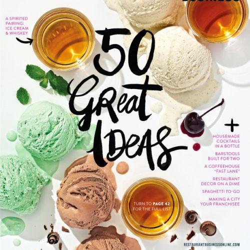 Lettering art of 50 great ideas