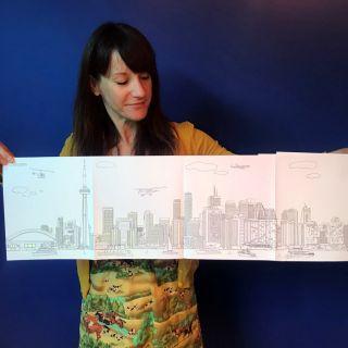 Claire Rollet Architecture