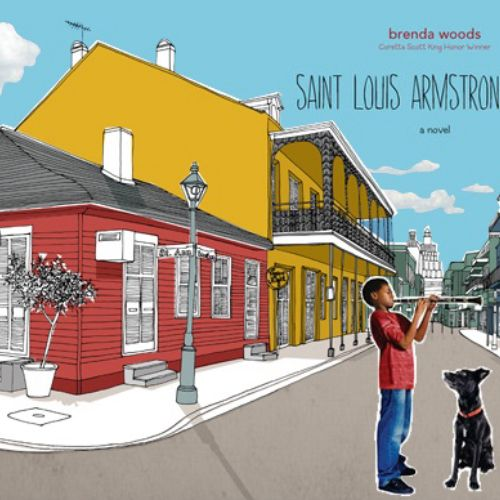 Saint louis beach architecture art