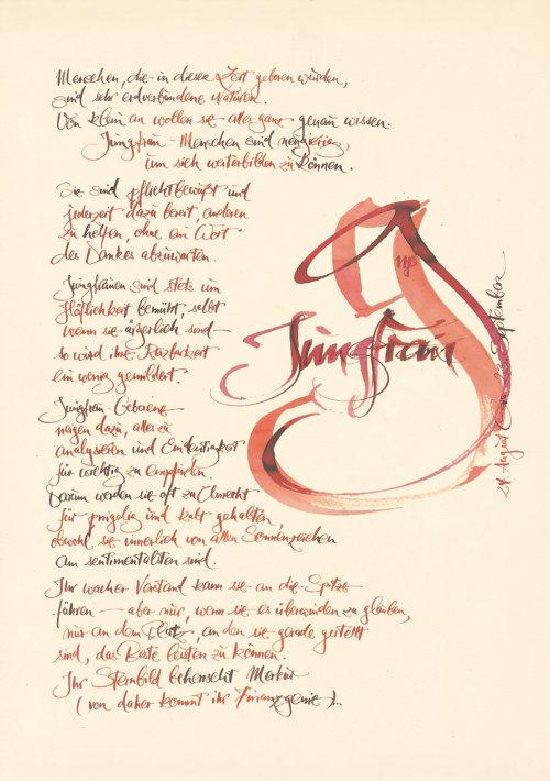 Letras soltas Inngstrain