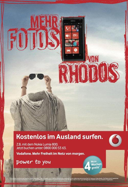 Mehr Fotos Rhodos