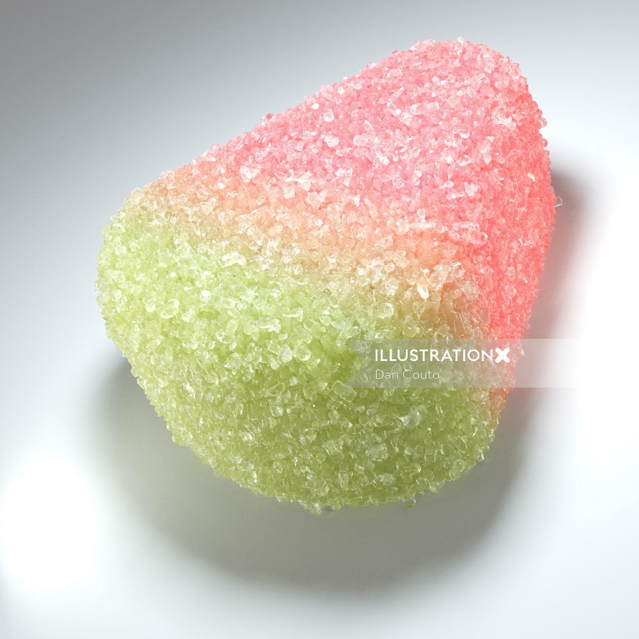 Watermelon Sour