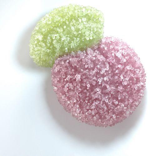 Cherry Sour