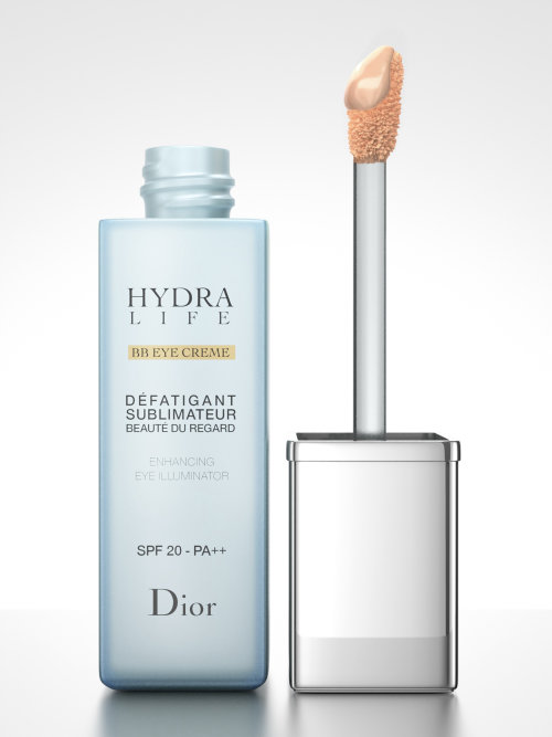 Dior Hydra Life Eye Cream