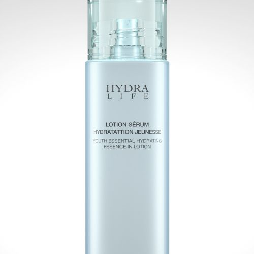 Dior Hydra Life Serum
