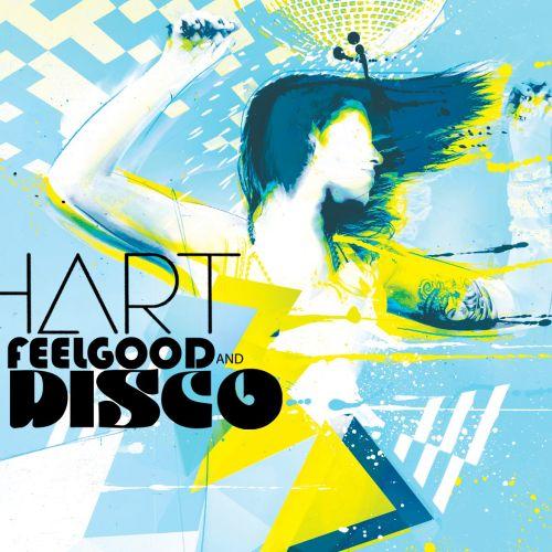dance, music, char, cd, packaging, happy, woman, vibe, dances, club, festival